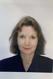 Paula Jack Picture
