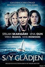 s/y Glädjen(1989) Poster - Movie Forum, Cast, Reviews