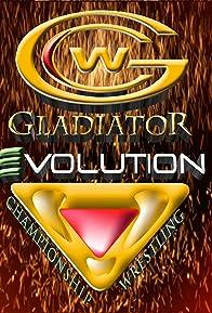 Primary photo for GCW Gladiator Evolution
