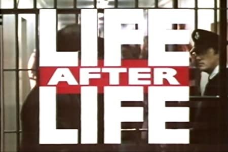 HD quality movie torrents download Life After Life by [1280x800]