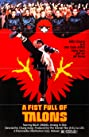 Fistfull of Talons (1983) Poster