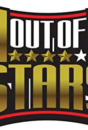 4 Out of 5 Stars Poster