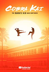Cobra Kai in hindi download
