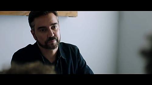 Jeff Marchelletta - United States of Tomorrow clip