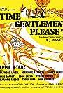 Time, Gentlemen, Please! (1952)