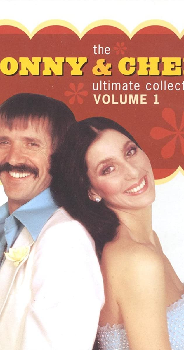 the sonny and cher comedy hour tv series 1971 1974 imdb. Black Bedroom Furniture Sets. Home Design Ideas