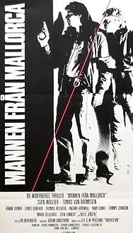 The Man from Majorca (1984)