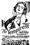 The Temptress (1926)