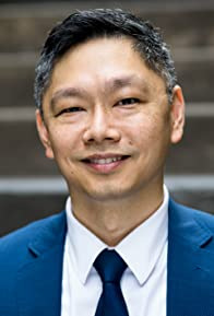 Primary photo for William Cheung