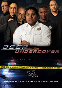 Deep Undercover full movie torrent