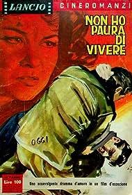Non ho paura di vivere (1952)