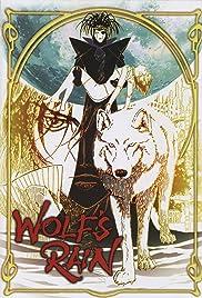 Wolf's Rain Poster - TV Show Forum, Cast, Reviews