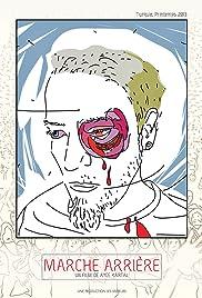 Tornistan: Bir Ayçe Kartal filmi Poster