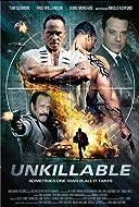 secrets of deception 2017 movie download