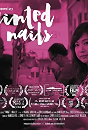 Painted Nails: A Vietnamese Salon Worker Fights for Justice