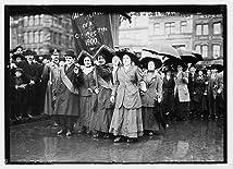 May Day Parade (1900)
