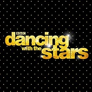 Le cahier à télécharger gratuitement film complet Dancing with the Stars: Episode #6.13 [WEBRip] [720px] [1920x1600]
