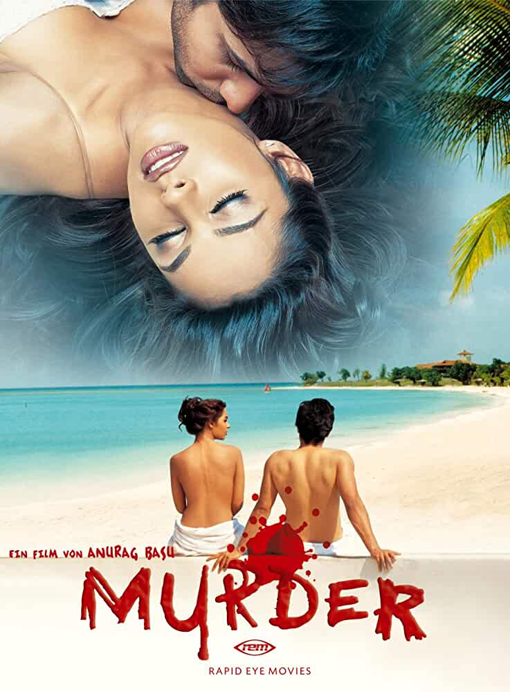 Murder (2004) centmovies.xyz
