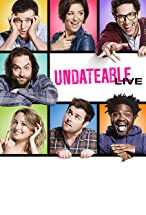 Primary image for Undateable