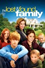 The Lost & Found Family (2009) Poster