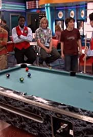 Drake Josh Pool Shark Tv Episode 2004 Imdb