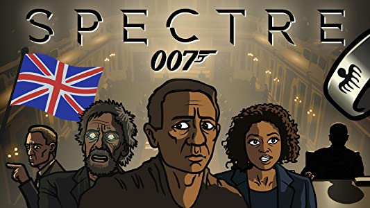 Spectre in hindi free download