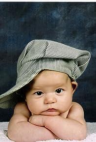 Primary photo for Djetinjstvo mladosti