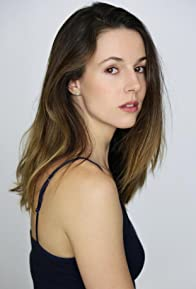 Primary photo for Alona Tal