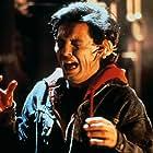 Ricky Dean Logan in Freddy's Dead: The Final Nightmare (1991)