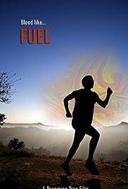 Fuel (2009) 720p
