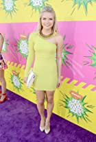 Nickelodeon Kids' Choice Awards 2013