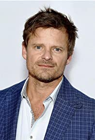 Primary photo for Steve Zahn