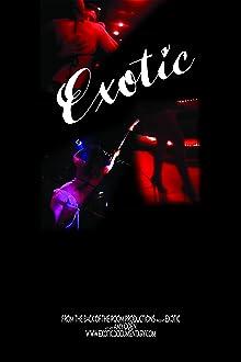 Exotic (2016)