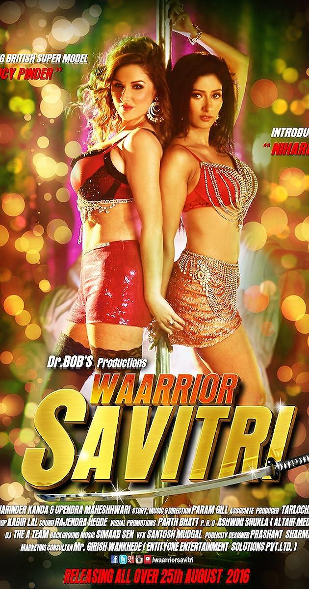 Waarrior Savitri full movie watch online free hd 720p
