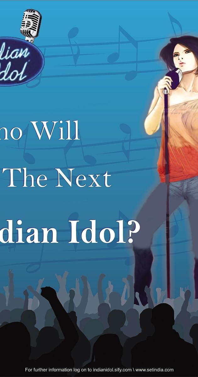 Indian Idol (2004) - News - IMDb