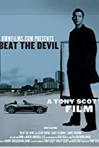 Beat the Devil (2002) Poster