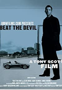 Primary photo for Beat the Devil