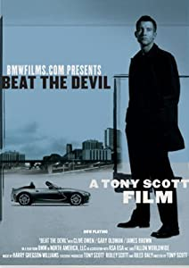 Beat the Devil movie download hd