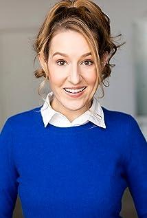Sarah J. Eagen Picture