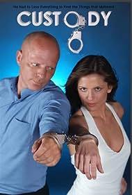 Custody (2005)