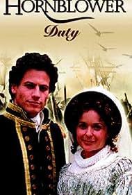 Hornblower: Duty (2003)