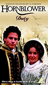 Direct downloads hollywood movies Hornblower: Duty by Andrew Grieve [avi]