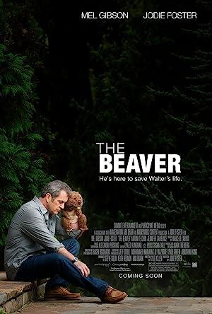 Where to stream The Beaver