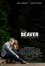Primary image for The Beaver