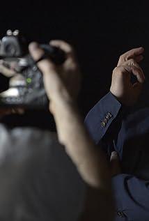 Brian Eno - IMDb