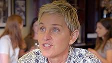 Ellen DeGeneres: You Said It Wasn't Funny