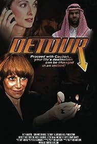 Detour (2010)
