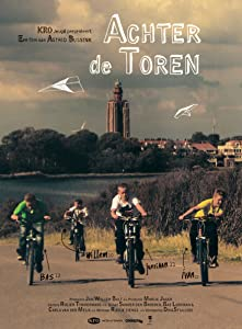 Latest english movie downloads for free Achter de Toren Netherlands [HDR]