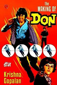 Don (1978)