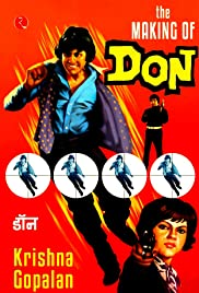 Watch Free Don (1978)
